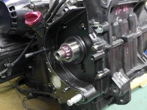 P1160160
